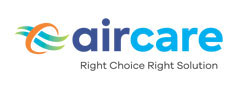 AIR CARE SYSTEM & SOLUTION INDIA PVT.LTD.